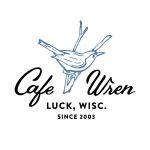 cafe_wren